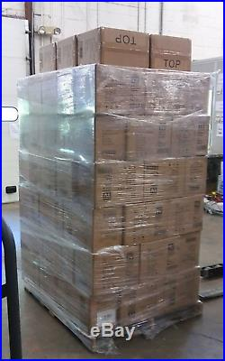 1 Pallet of Consumer Electronics, 2,500 Units, New Condition