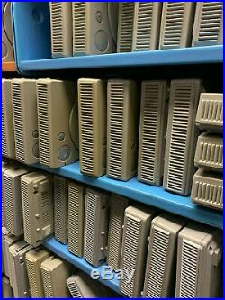 18 Wholesale Working Sony Playstation PS1 Yellowed Consoles/Systems Lot