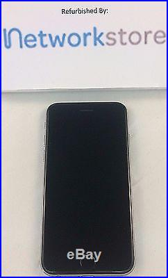 Apple iPhone 6 64GB Space Gray (Unlocked) Fair Condition Lot of 10