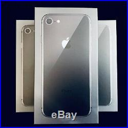 Apple iPhone 8 64GB Space Gray (Verizon) NEW IN BOXES (Lot of 3)
