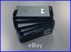 Bulk lot of 10! Apple Iphone 5 16GB unlocked A1429 CDMA or GSM all networks