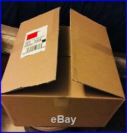 Exciting Finds! NEW Electronics And Collectibles! Sony, Nintendo, Microsoft