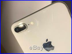 For parts LOT iPhone Xs 64GB Unlocked and iPhone 8 Plus 64GB Unlocked