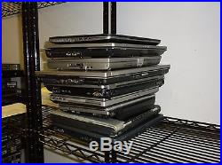 HP, Dell, and Compaq Laptops (56248 KY)