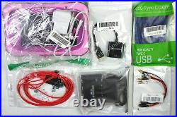 HUGE Wholesale Lot of Assorted Consumer Electronics, 75 items, MSRP over $1800