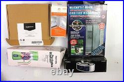 HUGE Wholesale Lot of Consumer Electronics & Home Products, 43 items, $1100 MSRP