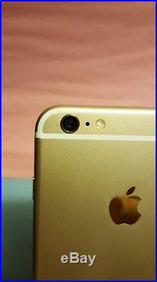 LOT of 5, Apple iPhone 6 Plus -16GB- (T-Mobile) A1522 (GSM), Same Day Shipping