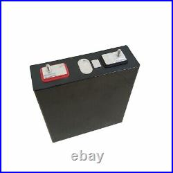 Lithium Iron Phosphate (LiFePO4) BATTERIES176AH USA STOCK FOR SOLAR AND WIND NEW