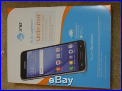 Lot 10 Samsung Galaxy Express Prime AT&T 4G LTE GoPhone New