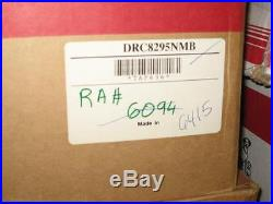 Lot Of 200+ Electronics Mostly Rca 5 Disc Changer And DVD Recorders Read Details