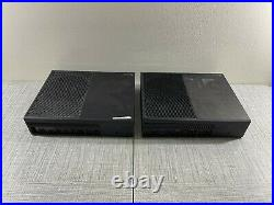 Lot of 10 Xbox One S & Original XB1 Console(s) Sold As Is