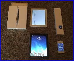 Lot of 4 Apple Devices Apple Watch, iPads, and iPhone