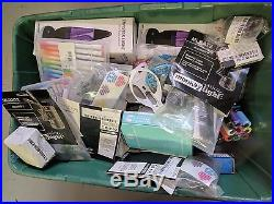 Lot of Electronics Home Sports Outdoor Products 100 QTY NO RETURNS