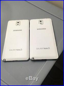 Lot of Iphone 5s/SE/8 Galaxy Note 3 for USE/PARTS/REPAIR As Is