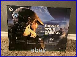 Microsoft Xbox Series X 1 TB Video Game Console + Extra Controller SHIPS FREE