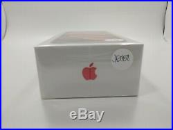 New Apple iPhone Xr A1984 Unlocked 256GB Clean IMEI -JE0158 Compare to $749