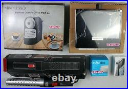 PREMIUM Wholesale Lot of Consumer Electronics, 35 items, MSRP over $4000
