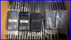 PROMOTION wholesale lot of 5 refurbished HTC touch Hd2 T8585 windows cell phone