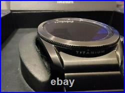S21 Ultra 5G 512Gb + Watch 3 Titanium + Buds Pro + Samsung Withless Charger Stand