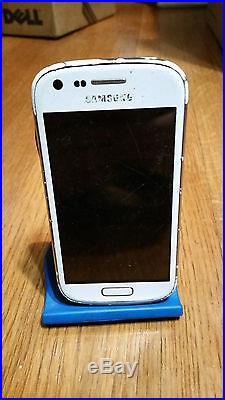 Samsung Galaxy Prevail 2 Sph-m840 Boost Mobile Smartphone Lot Clean Esn