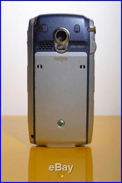 Sony Ericsson communicator collection All working R380/P800/P900/P910/P990
