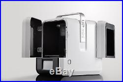 Tieritme UP Mini 2 3D Printer ABS Printing WIFI Touch Screen Control+ Value Pack