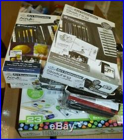 Toy+ Electronic+ Gift Amazon Returns & Wholesale Samples Lot Value $1000+ MSRP