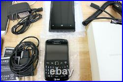 Untested Lot of 17 Sony Xperia, Samsung Galaxy S3, S4, S5, S6, Nokia, Blackberry