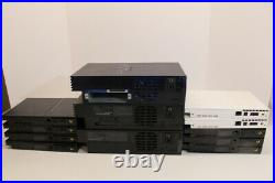 Wholesale LOT 12 Sony Playstation 2 PS2 Consoles Japan Import AS IS PART PS2J4
