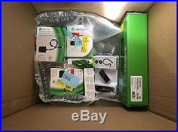 Xbox Controllers/Accessories Lot Resale Resell Wholesale Customer Returns